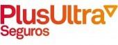 Plus-Ultra-Seguros-e1435949190224