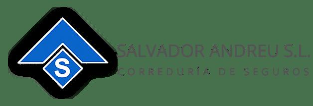 SALVADOR ANDREU S.L.