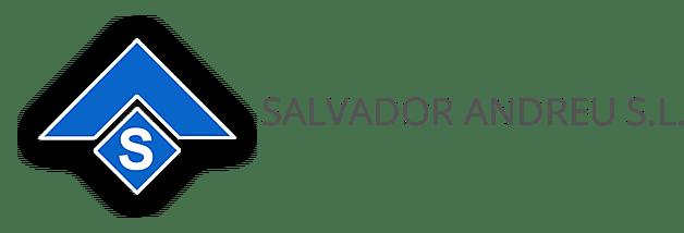 CORREDURIA DE SEGUROS SALVADOR ANDREU S.L.
