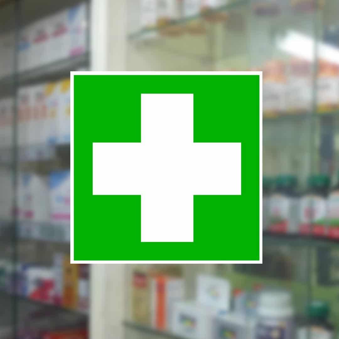 seguros farmacias