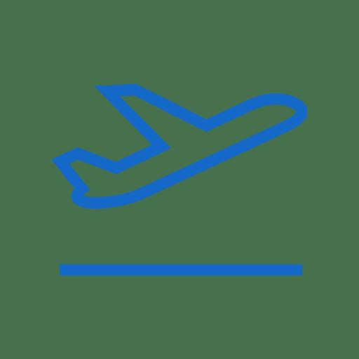 departures (1)
