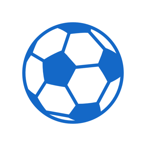 soccer-ball-variant (1)