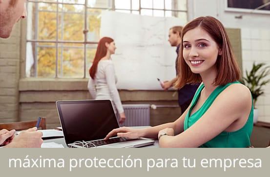maxima-proteccion-empresa