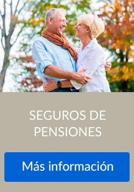 Seguros-de-pensiones
