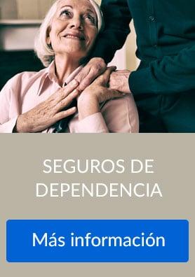 seguros-de-dependencia