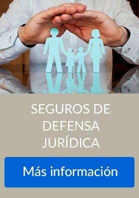 seguros-defensa-juridica