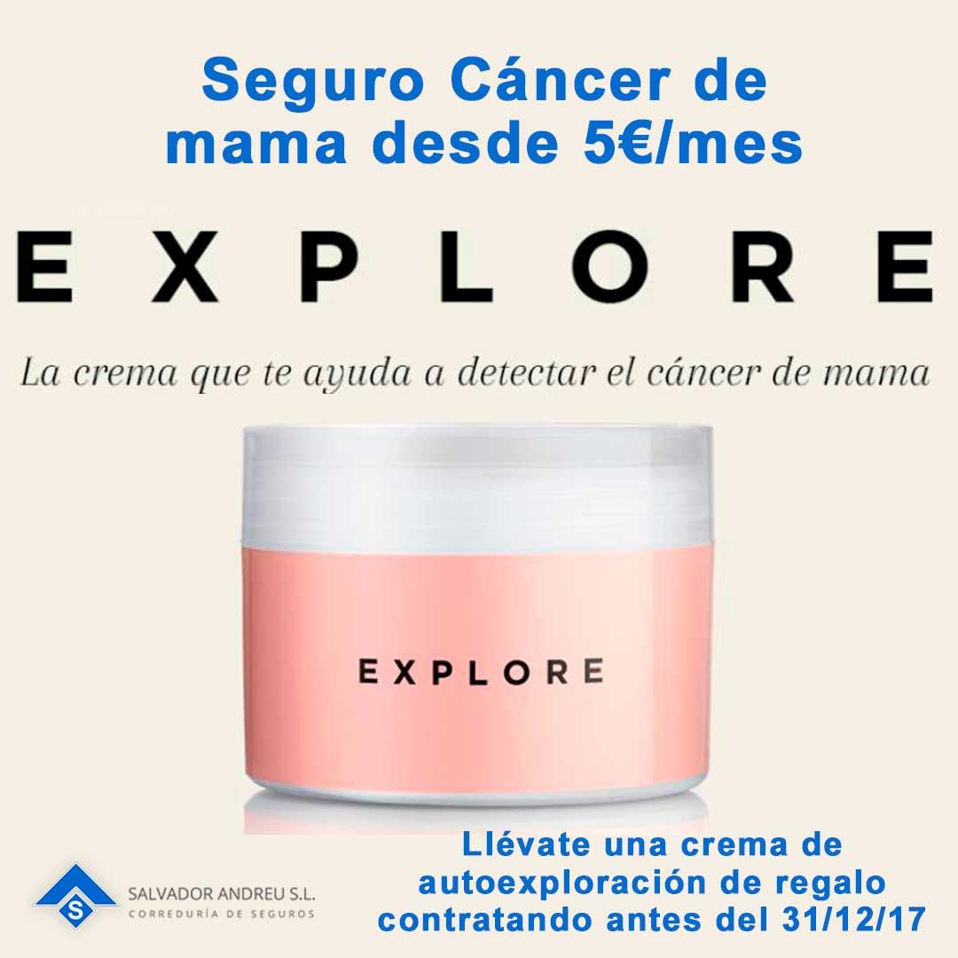 seguro-cancer-de-mama