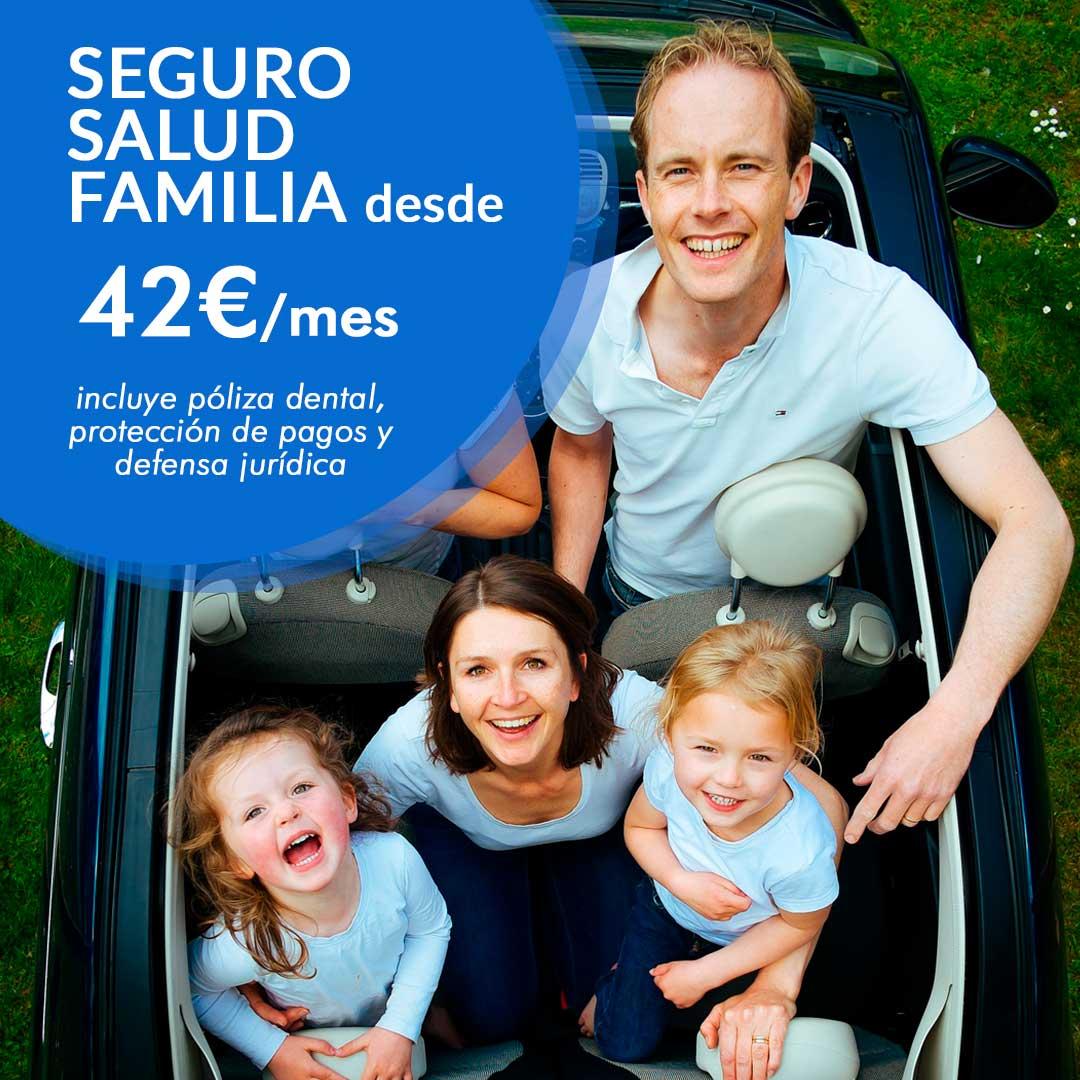 seguro-salud-familias